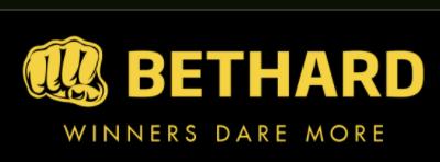 spelsidor bethard