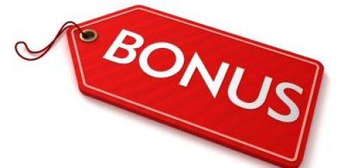 odds bonus på nätet