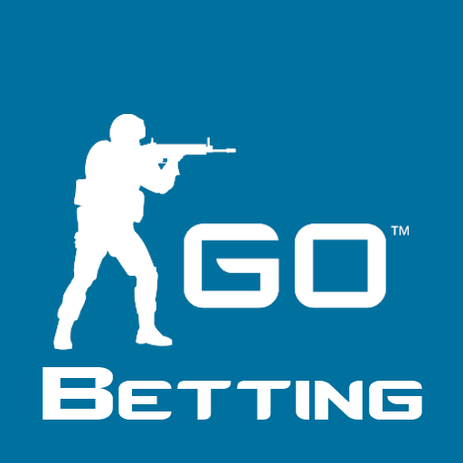 csgo betting - CS:GO betting
