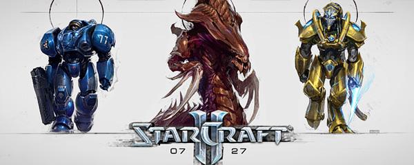 starcraft-esports-svenska-odds