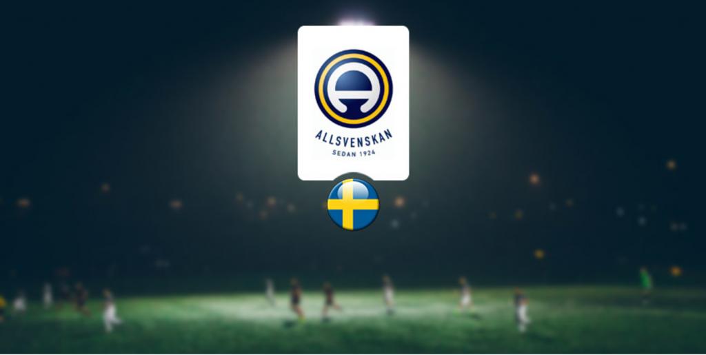 Allsvenskan 2017