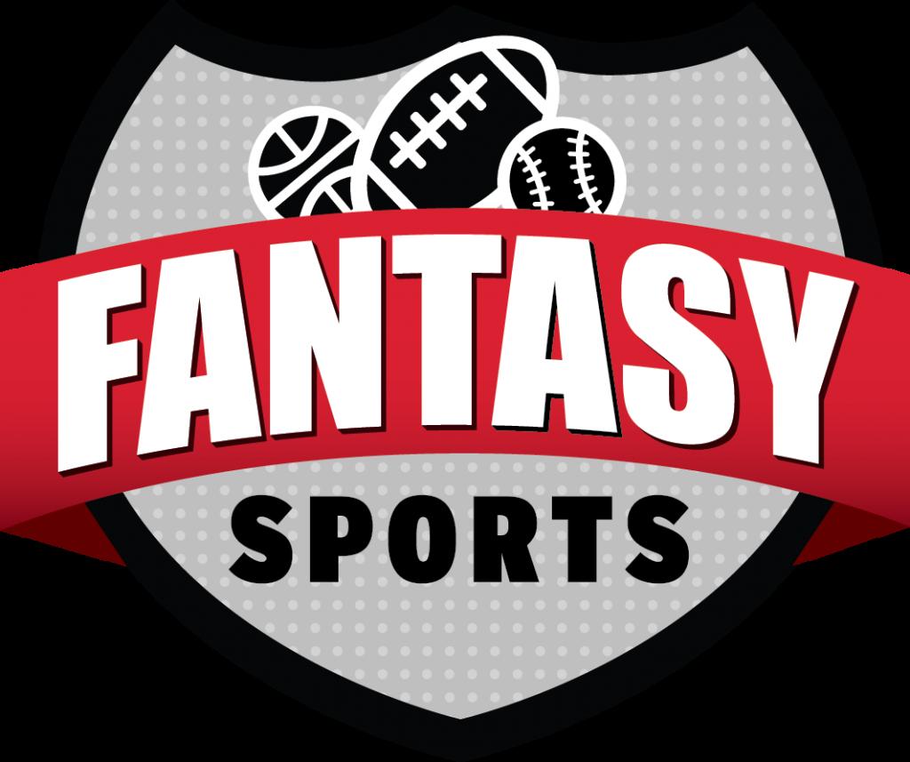 fantasy sports sverige