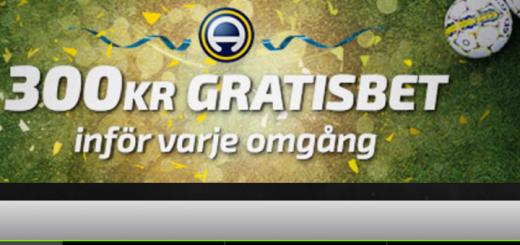 gratis spel mobilebet