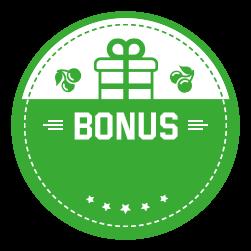 Casino bonus 2017
