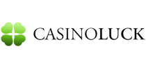 casino luck casino bonus