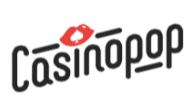 Casinopop svenska-odds.se