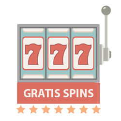 Betting sidor 2018 med free spins