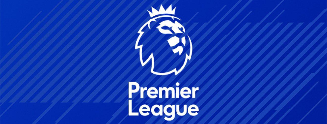 Speltips: Arsenal - Newcastle