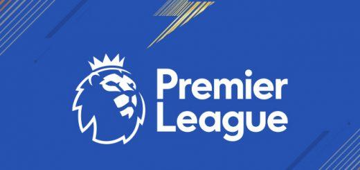 Betting tips Premier League omgång 5
