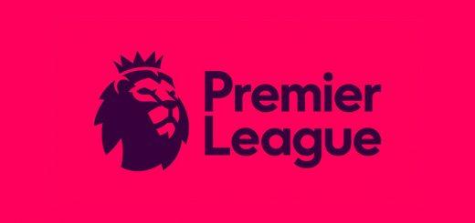 Speltips: Manchester United – Leicester City