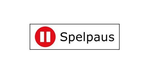 En förklaring av Spelpaus