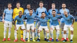 Speltips: Manchester City - Chelsea