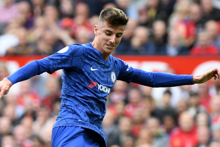 speltips: Everton - Chelsea