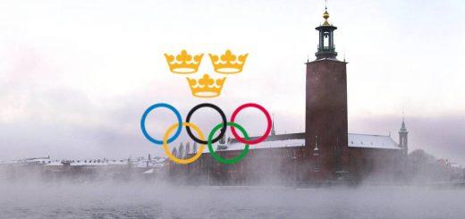 Speltips: Sveriges medaljchanser i OS