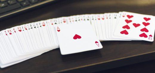 Stora casinospelutbud gynnar alla